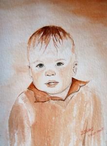 Trender Auftrag Kinderbild 006